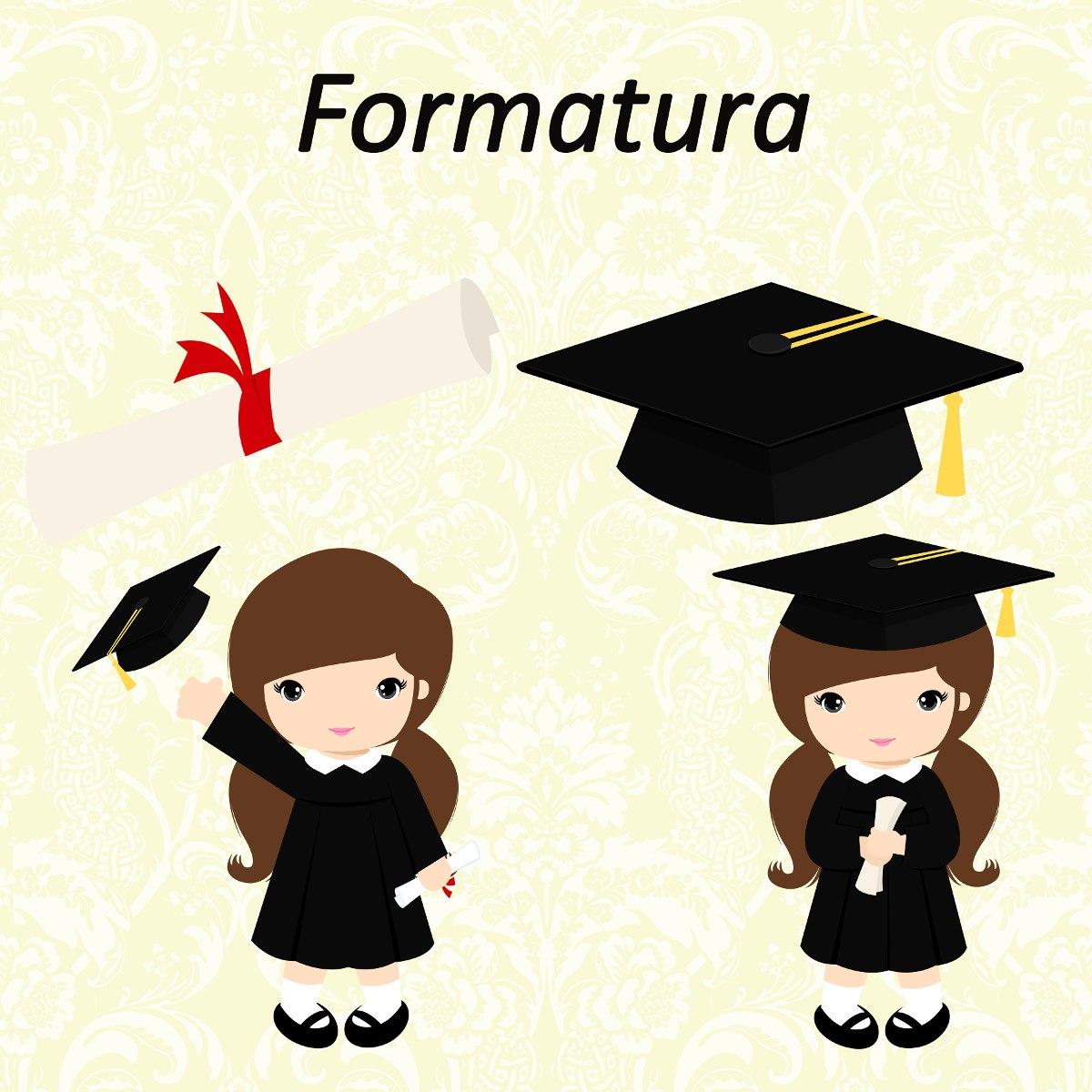 Armario Giratorio De Zapatos ~ Pacote Com 20 Apliques Recortes Formanda Format