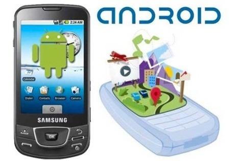 pacote com + de 15.000 aplicativos, jogos, para android 2014