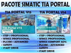 http2 mlstatic com/pacote-completo-tia-portal-v14-