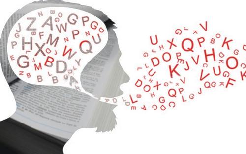 pacote cursos de idiomas