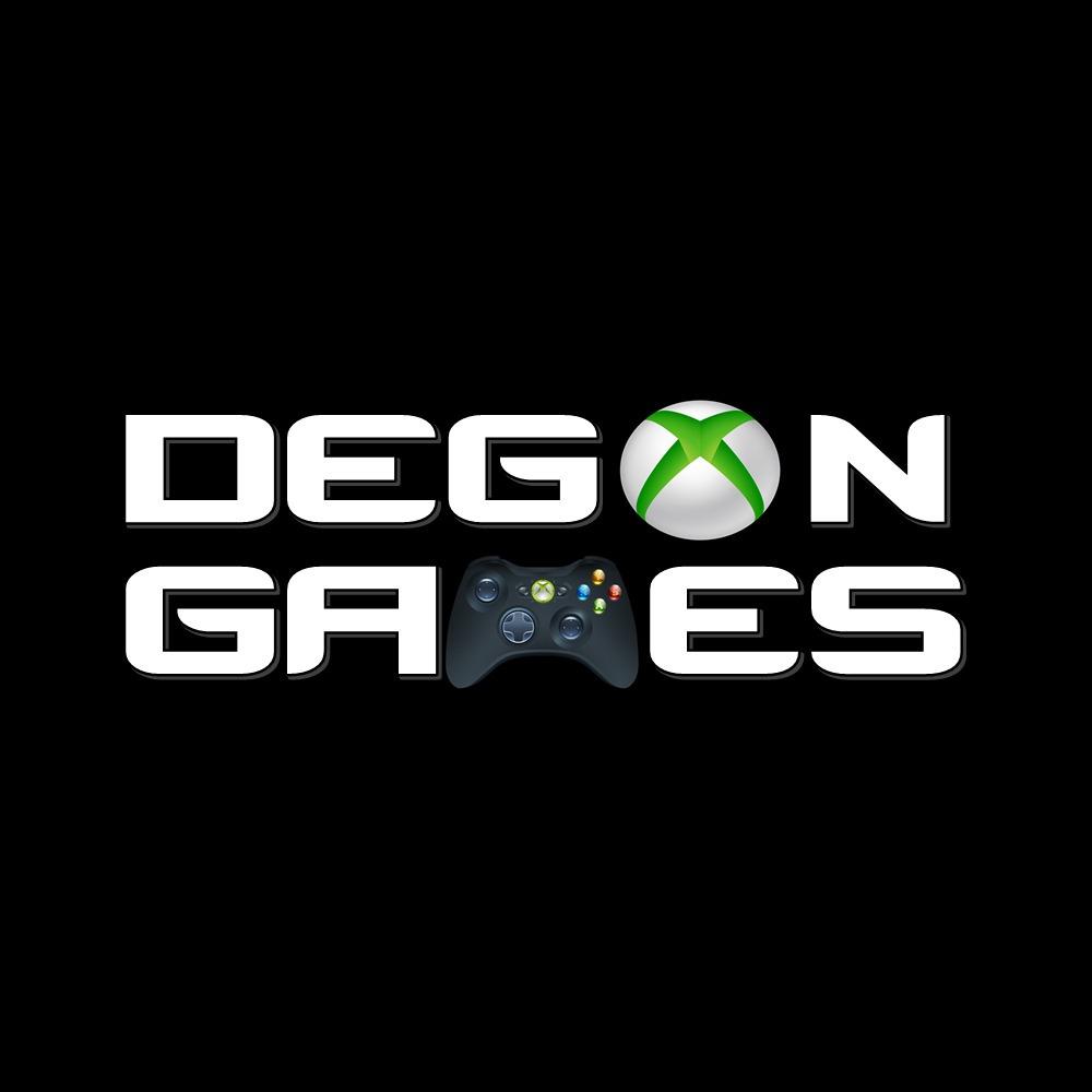 Pacote de jogos para xbox midia digital r