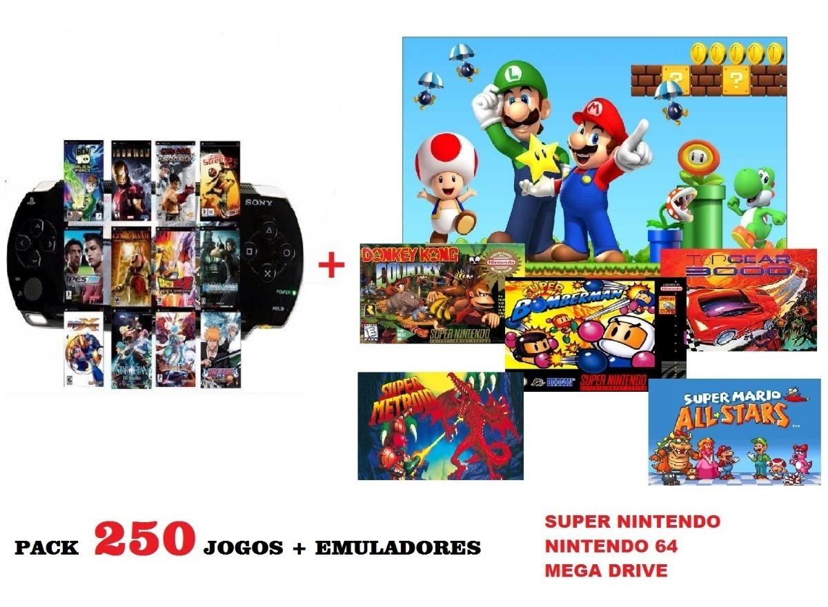 O PSP ZODIACO JOGO PARA BAIXAR CAVALEIROS DO
