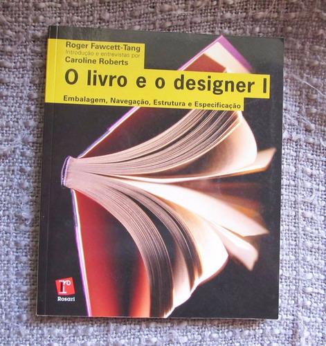 pacote de 7 livros design gráfico & marketing  (português)