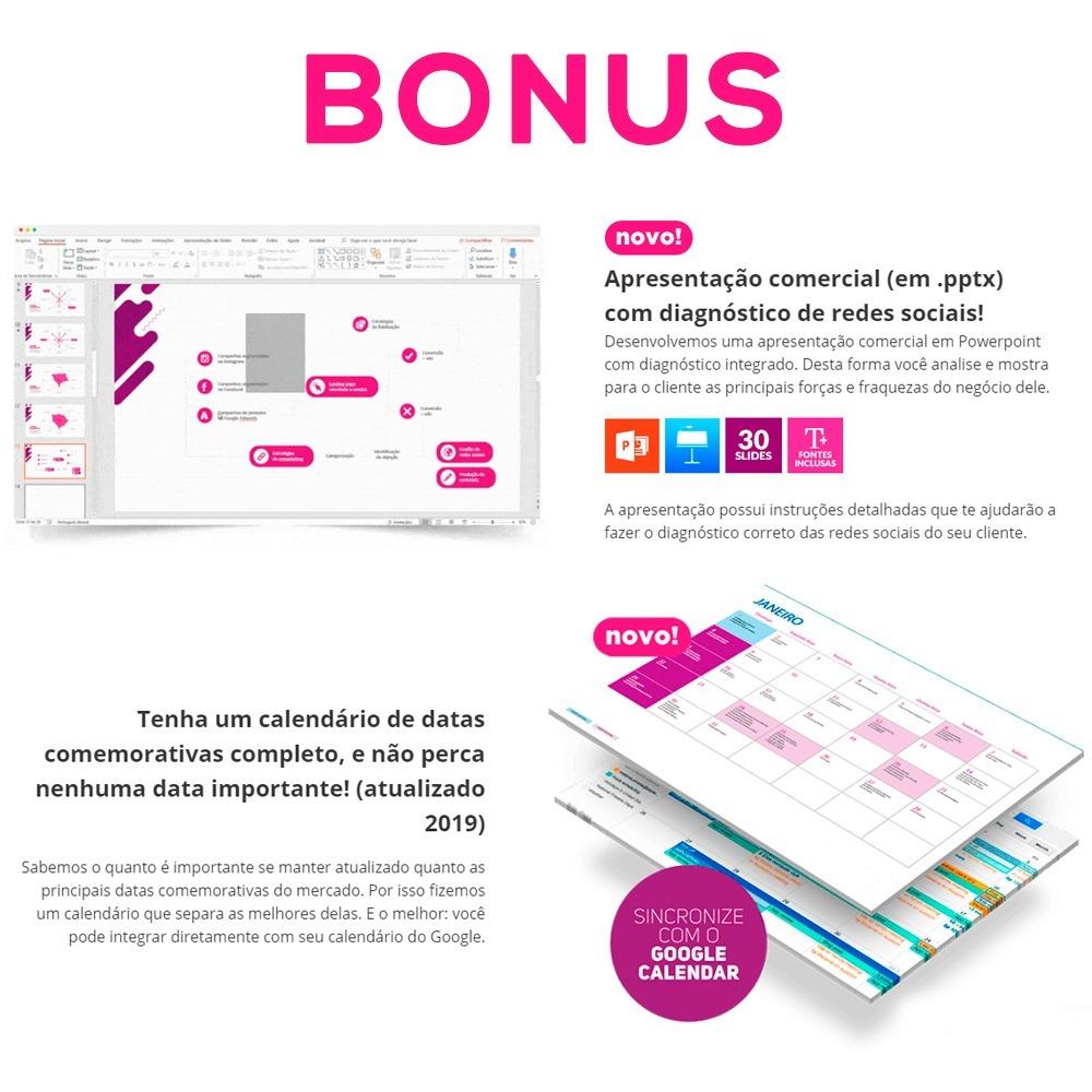 aef3f5cda4dc3f Pacote De Artes Para Cartão De Visita Digital Interativo
