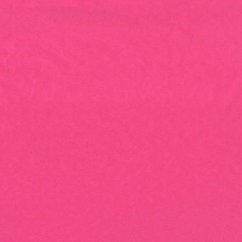 pacote de folhas de seda pink