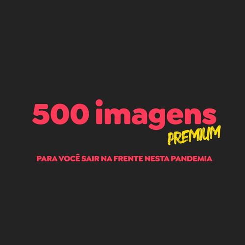 pacote de imagens premium social media para designer gráfico
