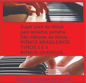 PIANO GRATUIT TÉLÉCHARGER YAMAHA A1000