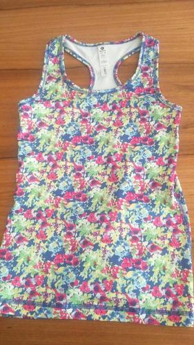 pacote de roupas para menina 7-8 anos