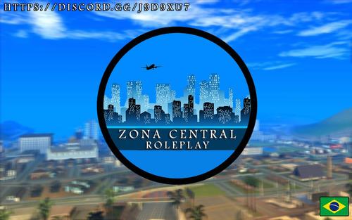 pacote de serviço mensal do servidor zona central roleplay