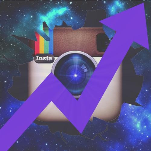 pacote experimental para redes sociais