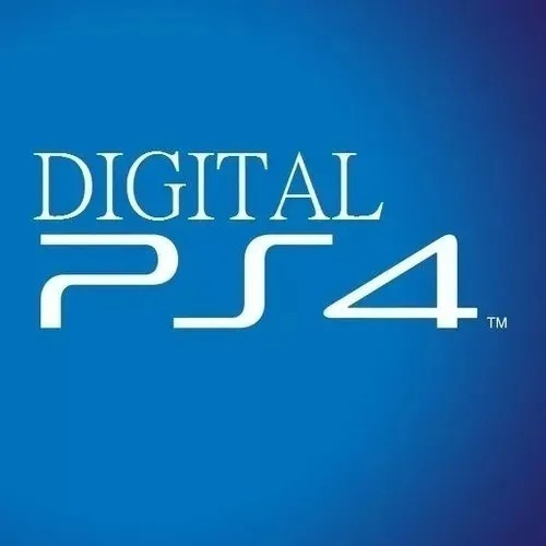 pacote familiar ea ps4 digital 1 need 4 speed unravel pvzgw2