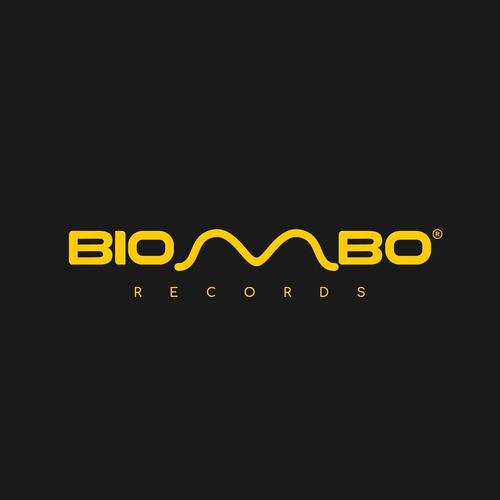 pacote lançamento biombo records