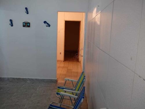 pacote locação casa 02 dorm  r$ 750,00 01 vaga