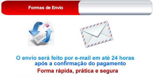 pacote midi sertanejo #001, + de 400 midis (envio por email)