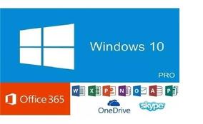 Chave Windows 10 Ltsb - Informática [Melhor Preço] no Mercado Livre