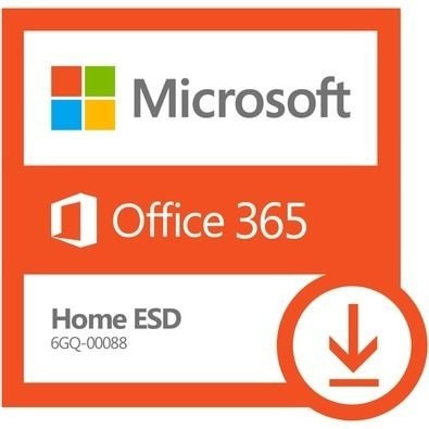 product key for office 365 home premium free