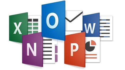 pacote office plus 2010 original ativado suporte online !