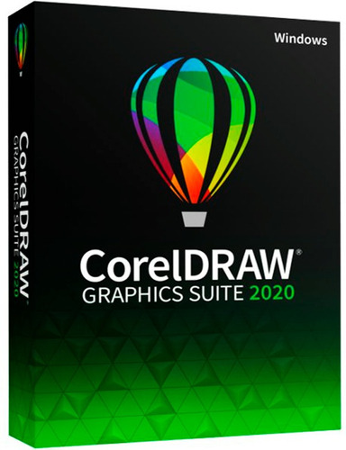 pacote programas coreldraw, photoshop illustrator e mais