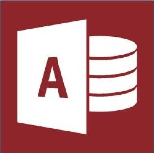 pacote sistemas em access promoção para estudo, cód fonte