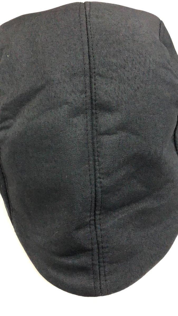 0857314ff7070 pacoto c12 boné boina italiana masculina tecido liso. Carregando zoom.