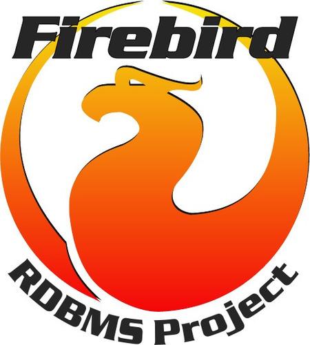 pacotão com + de 100 programas com código fonte em delphi