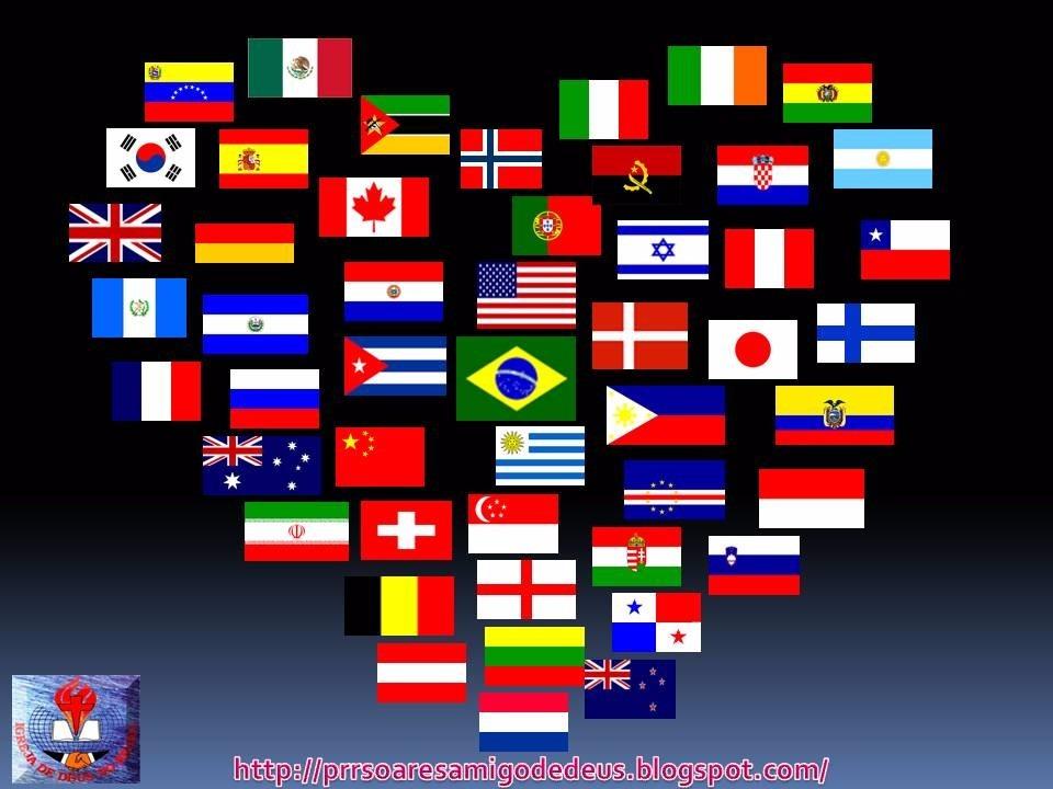 Times Brasileiro Fotos De Bandeiras Pacot 227 O Com Times Do Brasil Estados Brasil Bandeiras Mundo