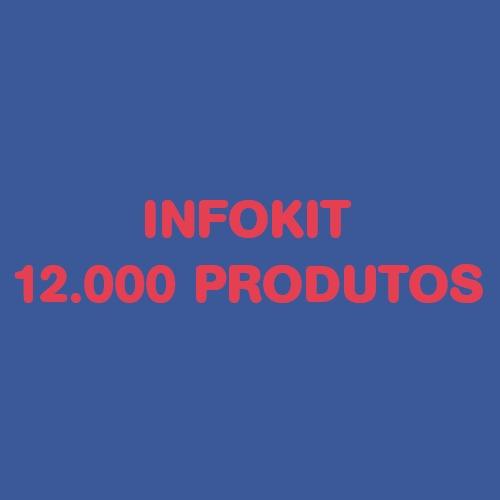 pacotão de + 12.000 scripts php loja virtual compra coletiva