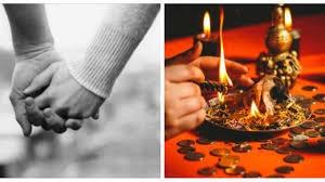 pacto de dinero y amarres de amor/ pague al ver resultados