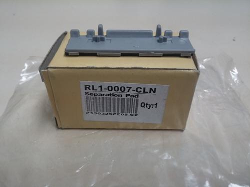 pad almohadilla separación hp 4200 4240 4250 4300 4345 4350