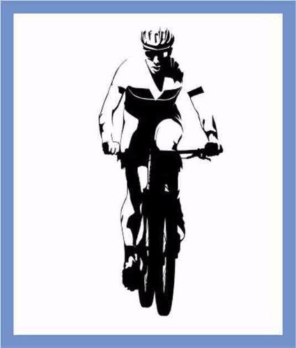 pad cojin mtb ciclismo downhill tallas m l xl short0029