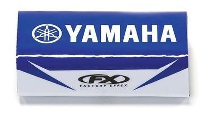 pad de manubrio yamaha banshee raptor 250 700 yfz450 effex