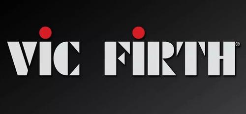 pad de práctica vic firth 6 musicplay