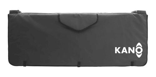 pad kano - portalon - portabicletas para camionetas