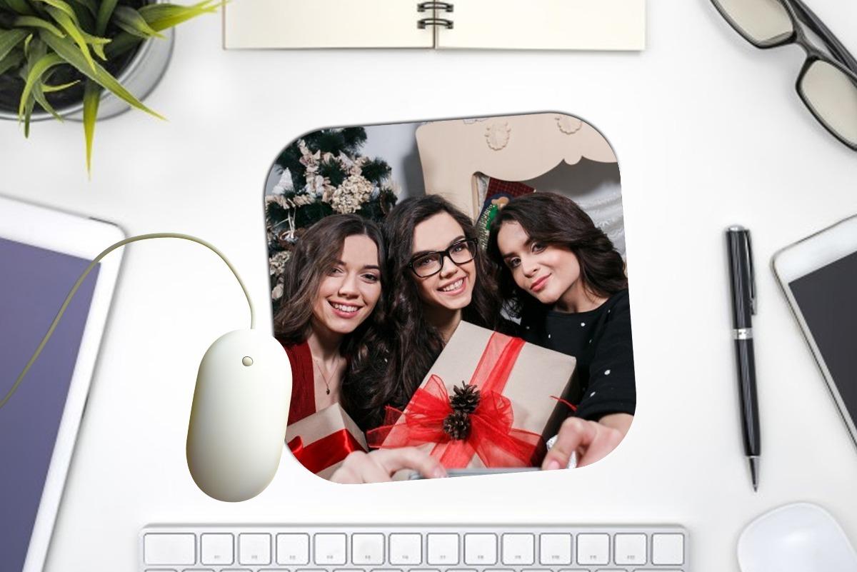 512a9f7b1 Pad Mouse Fotos Peliculas Diseños Personalizados -   10.000 en ...