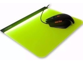 pad mouse gammer