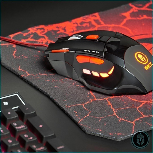 pad mouse mouse