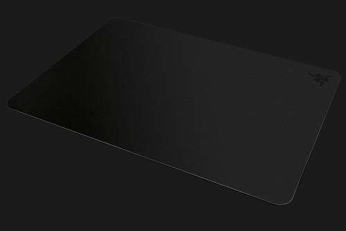 pad mouse razer manticor elite aluminum gaming black
