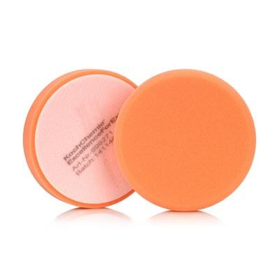 pad naranja 5 corte medio koch chemie