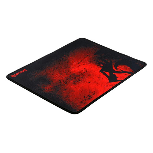 pad para mouse redragon p016 pisces