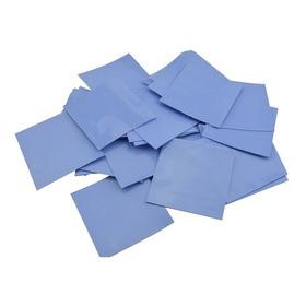 Pad Pasta Disipadora Notebook Almohadilla Térmica Adhesiva
