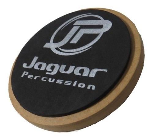pad praticavel de estudo jaguar pq preto