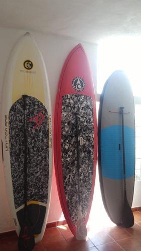 paddle boards sup tabla de remo surf longboard
