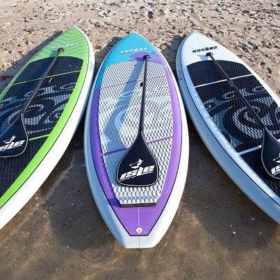 0869a3857 Prancha Epoxy Rigida Stand Up Paddle Sup Importada Californi - R ...