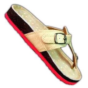 b67f185e919 Paddock Sandalia Calzado De Niña Zapatilla Tipo Ojota Kids