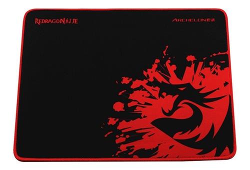 padmouse gamer redragon p002 archelon l speed