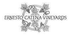 padrillos pinot noir - ernesto catena vineyards
