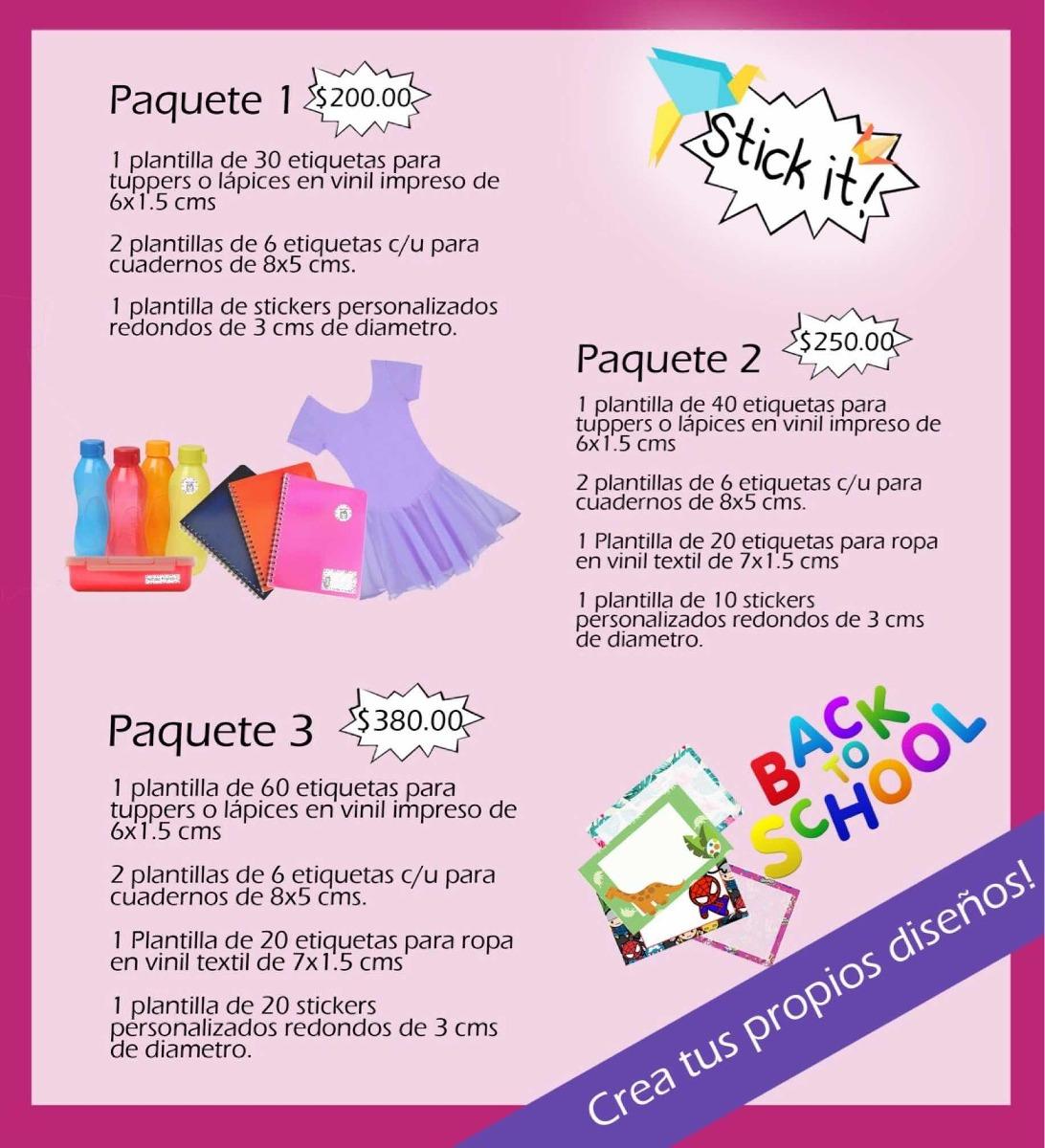 Único Plantilla De Etiquetas De Grapas Componente - Ejemplo De ...