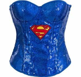 padrisimos orsets de super heroes arma tu disfraz halloween