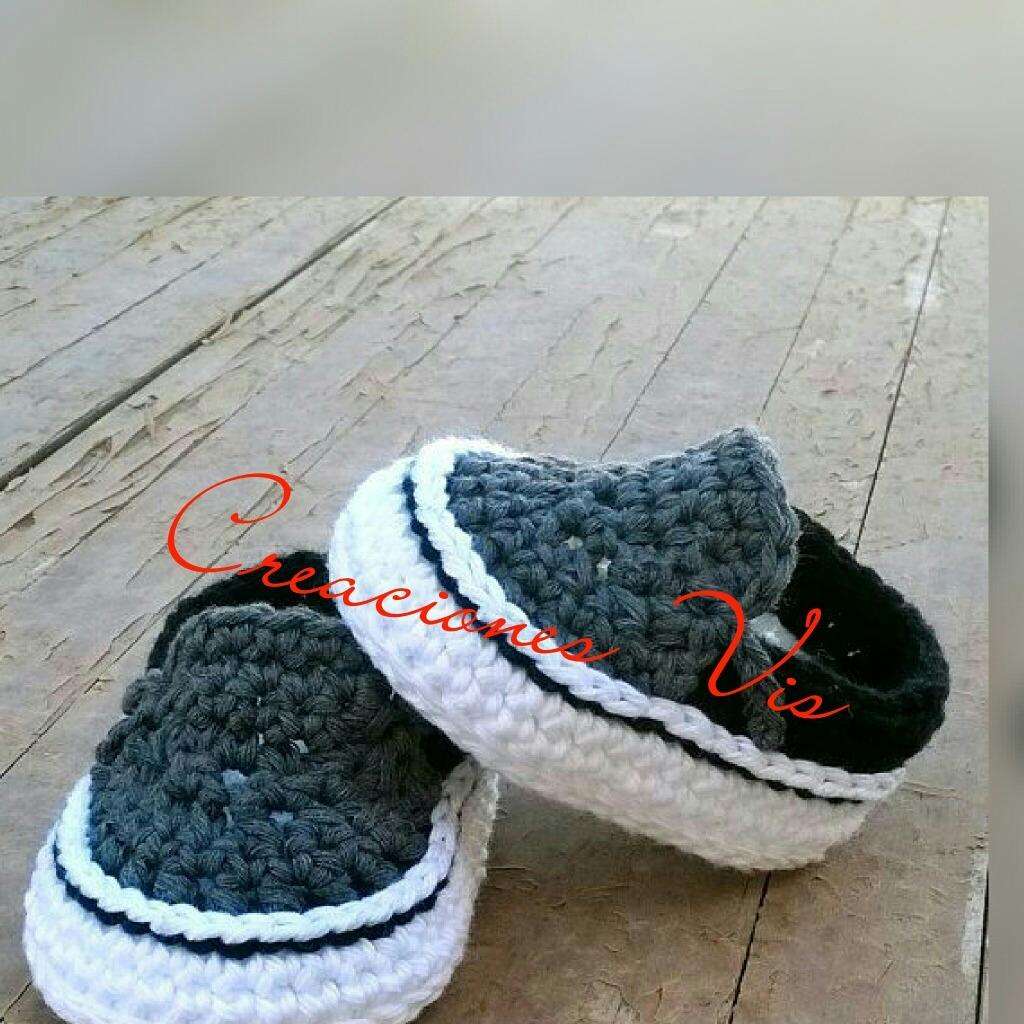 e7e9299177 zapatos converse tejidos