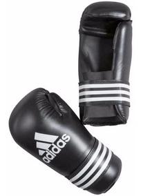 Malentendido Obligatorio Humilde  Pad Taekwondo Itf Adidas Guantes Y Protectores - Artes Marciales y Boxeo en  Mercado Libre Argentina